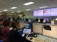 Nhà mạng VNPT đã sẵn sàng chuyển đổi mã vùng giai đoạn 2