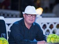 Ông chủ Khaisilk thừa nhận phân phối lụa Trung Quốc và xin lỗi bạn