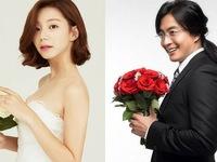 Vợ Bae Yong Joon đăng ảnh ngọt ngào nhân dịp 2 năm kết hôn