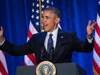 Tổng thống Mỹ Obama sẽ nói gì trong bài diễn văn từ biệt?
