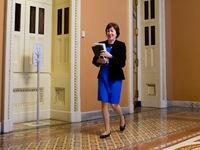 Mỹ: Dự luật thay thế Obamacare lại gặp trở ngại lớn