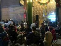 Hà Nội: Cảnh báo tình trạng 'bóng cười' xuất hiện tràn lan
