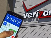 Yahoo Messenger - Một thời để nhớ