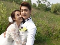 Nhã Phương - Kang Tae Oh không kết đôi vì Tuổi thanh xuân 3, fan Việt 'vỡ mộng'