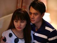 Trailer khác của 'Sống chung với mẹ chồng' hé lộ những tình tiết mới hứa hẹn gây sốc cho khán giả