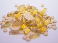 Anh: Vitamin D có thể giúp chữa bệnh cảm cho hơn 3 triệu người/năm