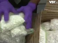 Những bí mật trong ngành công nghiệp thuốc giả
