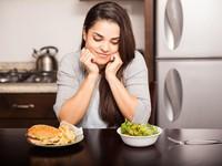 Những điều dễ lầm tưởng khi giảm cân