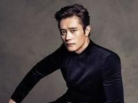 Sau Song Joong Ki và Gong Yoo, đến lượt Lee Byung Hun nên duyên với biên kịch phim Goblin