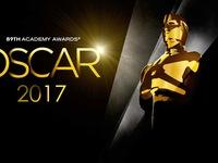 Oscar 2017 và những con số ấn tượng