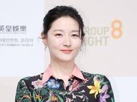 """Lee Young Ae thể hiện tấm lòng nhân ái với số tiền từ thiện 'khủng"""""""