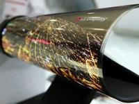 Sản xuất iPhone mới: Apple bất ngờ chuyển hướng sang LG
