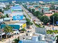 Công bố hàng loạt sai sót trong bổ nhiệm, tuyển dụng ở UBND tỉnh Gia Lai