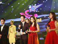MC Anh Tuấn: Tôi thích nhất tinh thần của Sao Mai