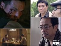 """Người phán xử - Tập 23: Thế """"chột"""" bắt tay Vũ Bắc đánh úp Phan Thị, tính mạng Lương Bổng bị đe dọa"""