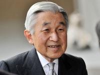 Nhật hoàng Akihito - Vị Hoàng đế gần gũi với thường dân