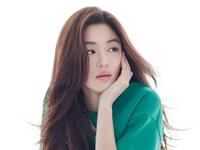 Mỹ nữ đẹp nhất nhì xứ Hàn Jun Ji Hyun xác nhận mang thai lần 2