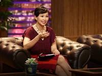 Shark Tank Việt Nam - Tập 7: Shark Linh 'xuống tiền' cho thương vụ triệu đô