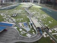 Vì sao dự án tuyến metro số 1 bị đội vốn?