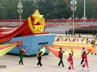 Hàng loạt làm việc kỷ niệm ngày 19/8 và 2/9 ở Hà Nội