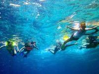 Du lịch tại Bali, Indonesia không ảnh hưởng bởi cảnh báo núi lửa