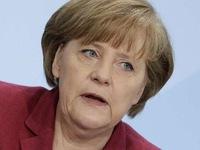 Đức muốn hợp tác chặt chẽ với chính quyền mới của Pháp