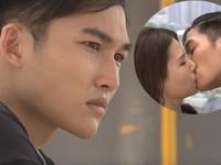 Ghét thì yêu thôi - Tập 18: Du khóc vì bị vu khống, được Kim trao nụ hôn say đắm