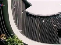 Khám phá ngôi nhà mái lá vạn người mê ở Biên Hòa