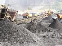 Đà Nẵng: Hàng loạt công ty khai thác khoáng sản bị xử phạt