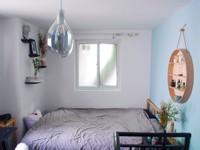 Không gian sống 'gói gọn' lại trong ngôi nhà chưa đầy 30 m2