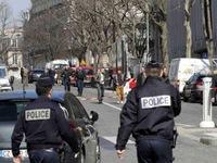Điều tra vụ bom thư tại Văn phòng IMF ở Pháp