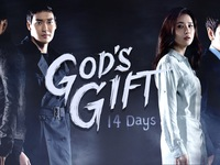 ABC chuẩn bị phát sóng phim Hàn God's Gift – 14 Days bản Mỹ