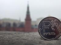 Giá dầu phục hồi, kinh tế Nga 'cất cánh'?