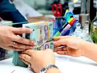 Thị trường tài chính chuyển biến tích cực