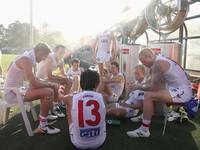 Australia trải qua đợt nắng nóng kỷ lục