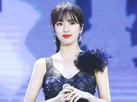 Sau tất cả, Suzy vẫn là 'gà' của JYP Entertainment