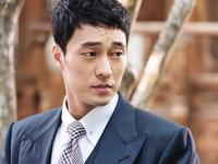 Không chỉ điển trai, tài tử So Ji Sub còn tốt bụng đến nhường này