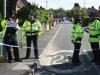 Công bố danh tính nghi phạm khủng bố đẫm máu tại Manchester