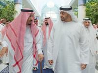 Loạt quốc gia Arab 'nghỉ chơi' với Qatar: Khủng hoảng ngoại giao lớn ở vùng vịnh
