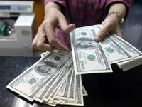 Đồng USD hướng tới quý tồi tệ nhất trong 7 năm qua