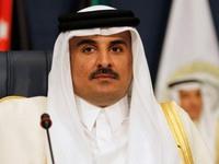 Saudi Arabia tuyên bố dừng mọi đối thoại với Qatar