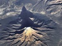 Ngắm vẻ đẹp mê hồn của Trái đất từ trạm vũ trụ quốc tế ISS