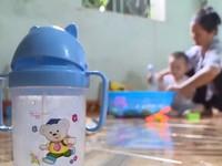 Chi hơn 1 tỷ đồng điều trị sùi mào gà cho trẻ ở Hưng Yên