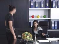 Ghét thì yêu thôi - Tập cuối: Du xin nghỉ việc, Trang càng căm phẫn Kim?