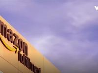 Amazon có thể mở rộng thị trường xuống Nam Mỹ