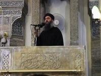 Nga khẳng định thủ lĩnh IS đã bị tiêu diệt
