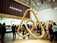 Start-up Airbnb tiếp tục nâng giá trị lên hơn 31 tỷ USD