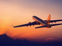 FLC chi 700 tỷ VND lập hãng hàng không Viet Bamboo Airlines