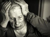 Tỷ lệ tử vong vì Alzheimer tại Mỹ tăng cao