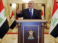 Iraq siết chặt vòng kìm kẹp đối với khu tự trị người Kurd